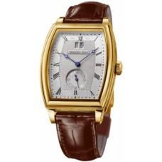 Replicas Reloj Breguet Classique hombres 5480BA-12-996