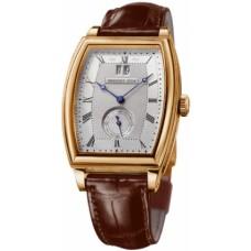 Replicas Reloj Breguet Classique hombres 5480BR-12-996