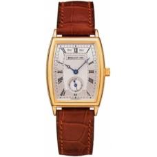 Replicas Reloj Breguet Classique Senora 8670BA-12-964