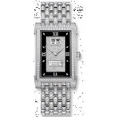 Réplicas A. Lange & Sohne Cabaret Diamond hombres 868.033