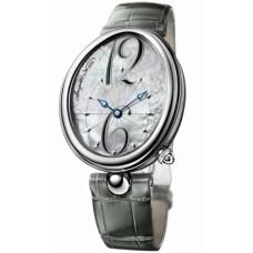 Replicas Reloj Breguet Classique Senora 8967ST-58-986