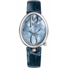 Replicas Reloj Breguet Classique Senora 8967ST-V8-986