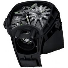 Replicas de Hublot Masterpiece MP-02 Key of Time reloj
