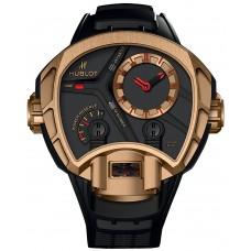 Replicas de Hublot Masterpiece MP 02 Key of Time reloj