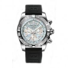 Réplicas Breitling Chronomat 44 AB0110AA/G686/153S/A20D.2s