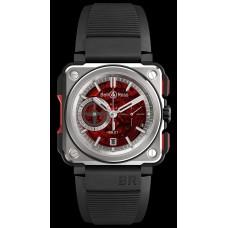 Reloj de Réplicas Bell & Ross BR-X1 RED BOUTIQUE EDITION