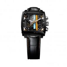 Tag Heuer Monaco 24 calibre 36 automatico Cronografo