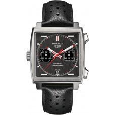 TAG Heuer Monco Calibre 11 automatico Cronografo 39 mm