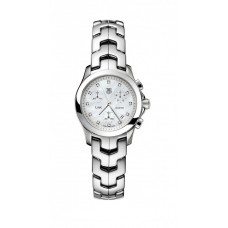 Tag Heuer Link Senoras replicas de reloj