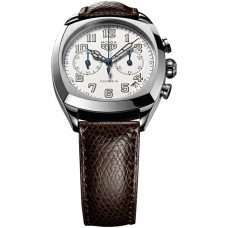 Tag Heuer Monza Calibre 36 replicas de reloj