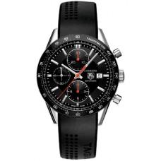TAG Heuer Carrera Calibre 16 Day Date Atomatic Cronografo Monaco Gry Prix