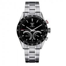 TAG Heuer CALIBRE S 1/100 Electric Cronografo 43 mm replicas de reloj