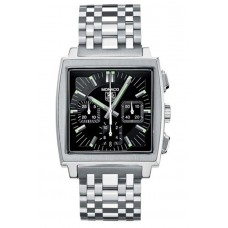 Réplicas TAG Heuer Reloj Monaco CW2111.BA0780