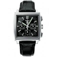 Réplicas Tag Heuer Monaco hombre Reloj CW2111.LE6177