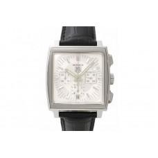 Tag Heuer Monaco hombres replicas de reloj