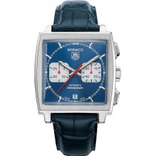 Tag Heuer Steve McQueen Monaco replicas de reloj