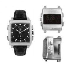 TAG Heuer Monaco 69 hombres replicas de reloj