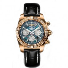 Réplicas Breitling Chronomat HB0110AE/BC53/743P/H20BA.1s