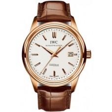 Imitación IWC Vintage Ingenieur Automático reloj para hombre IW323303