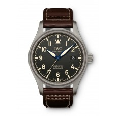 IWC reloj de Aviador Mark XVIII Heritage IW327006
