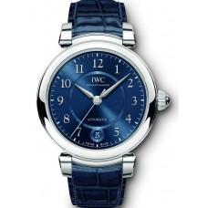 IWC Da Vinci Automatico 36 IW458312