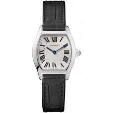 Cartier Tortue reloj de senora W1556361