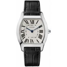 Cartier Tortue reloj de senora W1556363