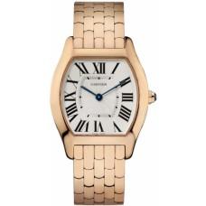 Cartier Tortue reloj de senora W1556366