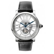 Rotonde de Cartier hombres Reloj W1580031