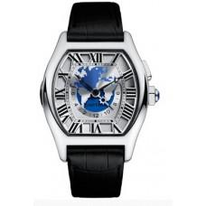 Cartier Tortue hombres Reloj W1580050