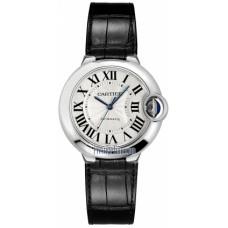 Ballon Bleu de Cartier reloj de senora W6920085