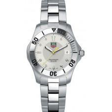 Tag Heuer Aquaracer Cuarzo hombres replicas de reloj