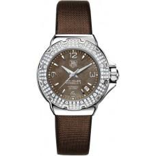 Tag Heuer Formula 1 Diamante Senoras replicas de reloj