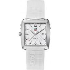 Tag Heuer Tiger Woods Professional Golf replicas de reloj