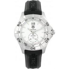 TAG Heuer Aquaracer Grye Date hombres replicas de reloj