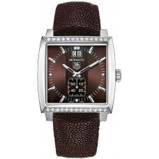 Tag Heuer Monaco Cuarzo Senoras replicas de reloj