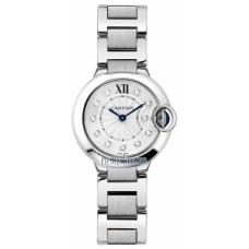 Ballon Bleu de Cartier reloj de senora WE902073