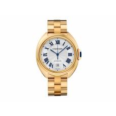 Cartier Cle de Cartier WGCL0003 Replicas