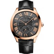 Drive de Cartier reloj WGNM0004  Replicas