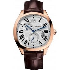 Drive de Cartier reloj WGNM0005  Replicas
