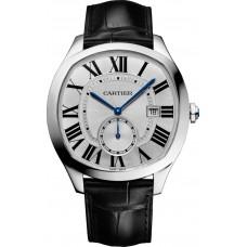 Drive de Cartier reloj WSNM0004  Replicas