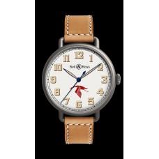 Reloj Bell & Ross WW1 GUYNEMER Réplicas