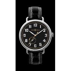 Bell & Ross WW1-97 HERITAGE Réplicas reloj