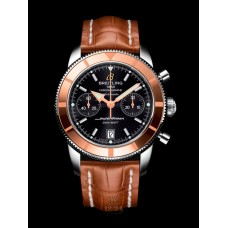 Réplicas Breitling Superocean Heritage Cronografo U2337012/BB81/737P/A20BA.1s