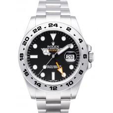 Rolex Explorer II reloj de replicas 216570-1