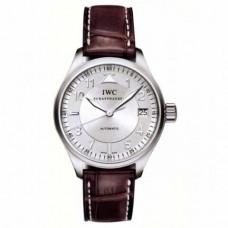 Réplicas IWC Pilotos Reloj Spitfire IW325605