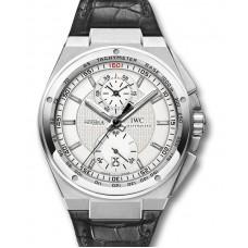Réplicas IWC Big Ingenieur Chrono Reloj para hombre IW378405