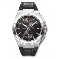 Réplicas IWC Big Ingenieur Cronógrafo Automático Reloj para hombre IW378406