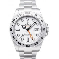 Rolex Explorer II reloj de replicas 216570-2