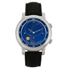 Patek Philippe Celestial hombres Reloj 5102G